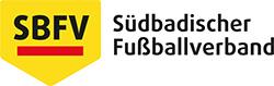 Bezirk Baden-Baden
