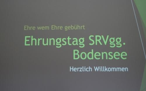 Ehrungstag SR 2021 (1) - Bild BSA Bodensee